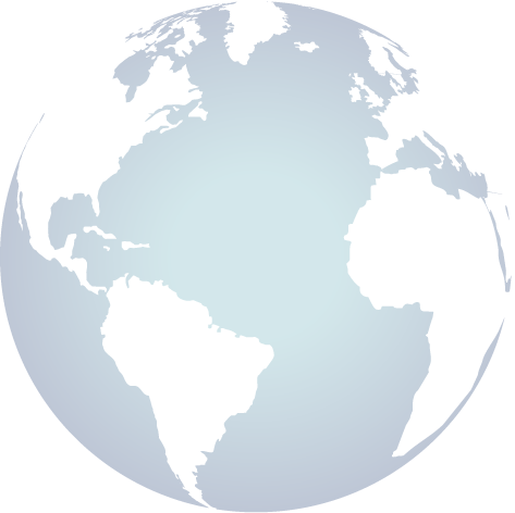clinica de occidente international healthcare services