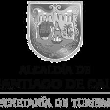 SECRETARIA DE CALI BN